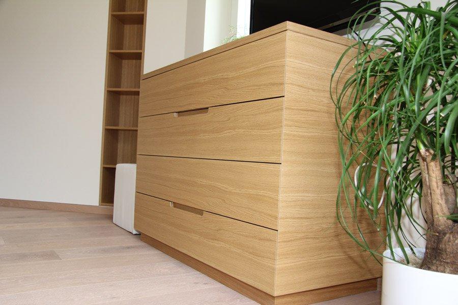 z ggeler paul m bel tischlerei schlafzimmer in kaltern. Black Bedroom Furniture Sets. Home Design Ideas