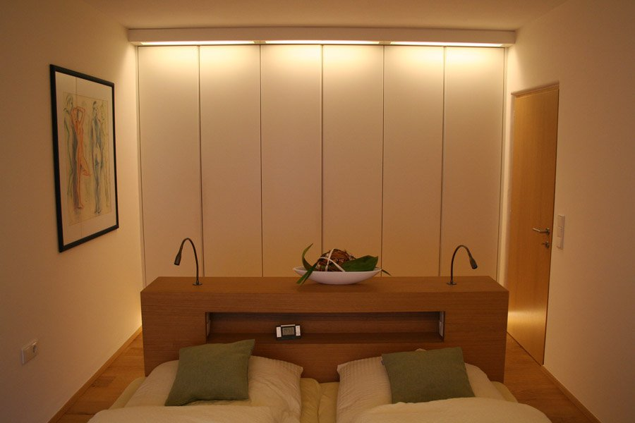 z ggeler paul m bel tischlerei schlafzimmer in eppan. Black Bedroom Furniture Sets. Home Design Ideas