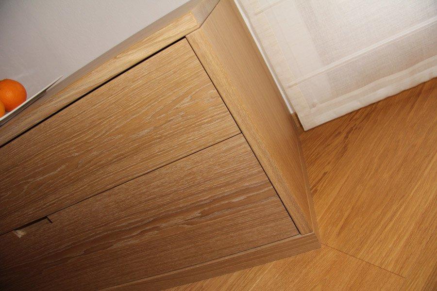 z ggeler paul m bel tischlerei wohnzimmer in jenesien. Black Bedroom Furniture Sets. Home Design Ideas