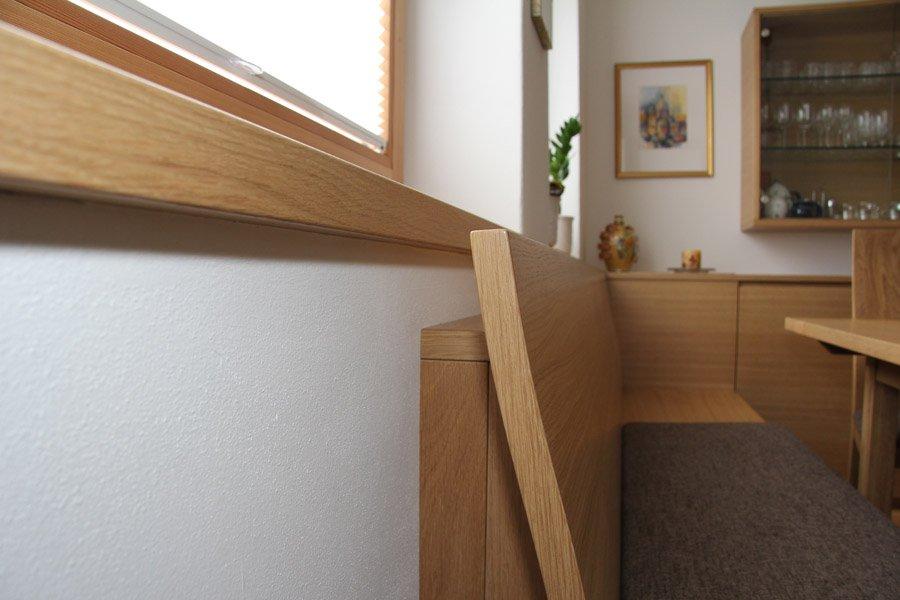 z ggeler paul m bel tischlerei wohnzimmer in schlanders. Black Bedroom Furniture Sets. Home Design Ideas